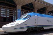 Afrosiyob-express-train-Veres-Vert