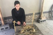 Koni-Ghil-Meros-Samarkand-Veres-Vert-com