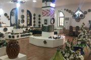 Narzullaev-Cerami-Workshop-Veres-Vert